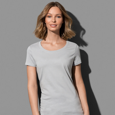 Picture of Stedman Collection Womens Janet Organic