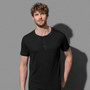 Stedman Collection Mens Shawn Henley T-s