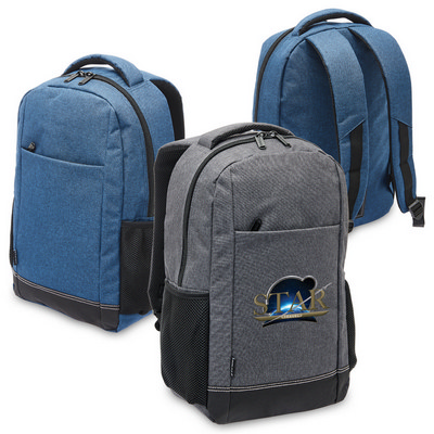 Picture of Tirano Tirano Laptop Backpack