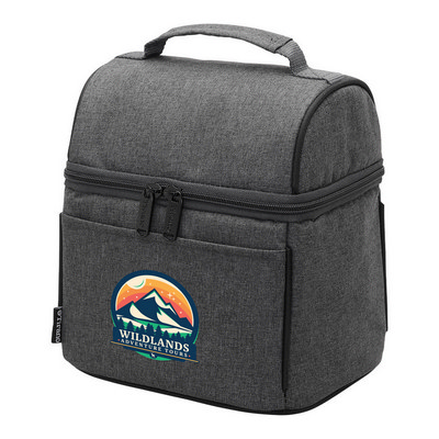 Picture of Tirano Tirano Lunch Cooler
