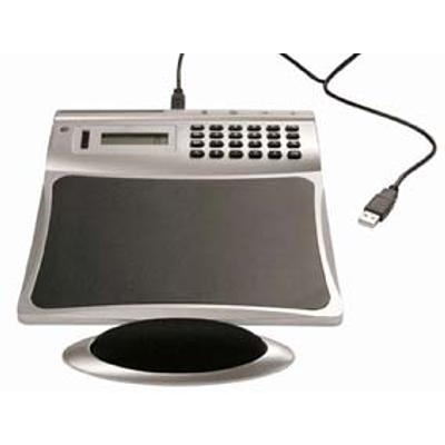Picture of Connector USB Mousemat Hub Radio