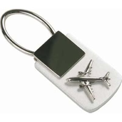Picture of Avante Keyring