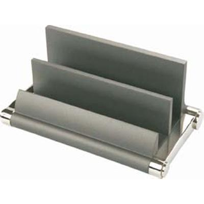 Picture of Pyrenees Letter Holder