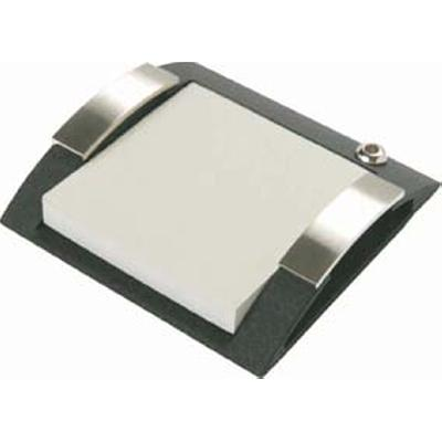 Picture of Dover Note Holder and Pen Stand