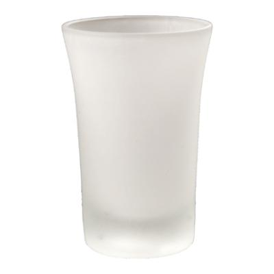 Picture of 57ml Shooter Shot Glass - packed in 6's
