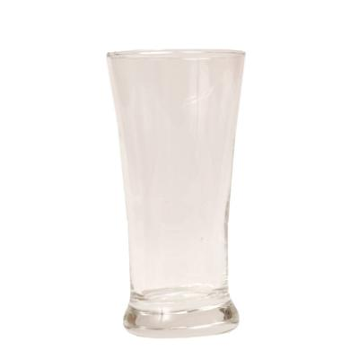Picture of 285ml Pilsner Beer Glass