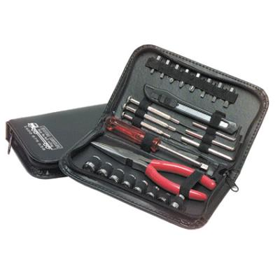 Picture of Nexus Tool Kit