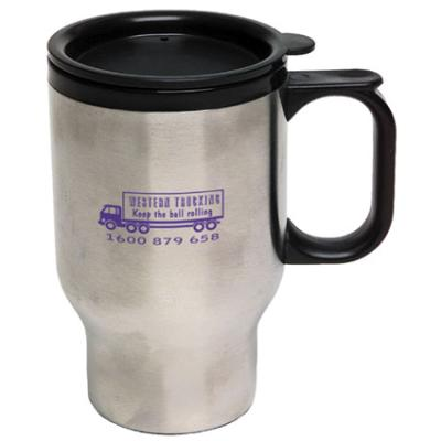 Picture of Riviera Car & Sport Mug