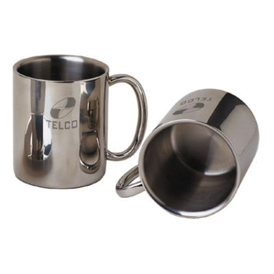 Picture of 300ml Riviera Coffee Mug