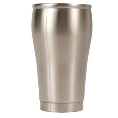 Picture of Riviera S/S Cup