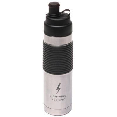Picture of 500ml Riviera Sports Bottle