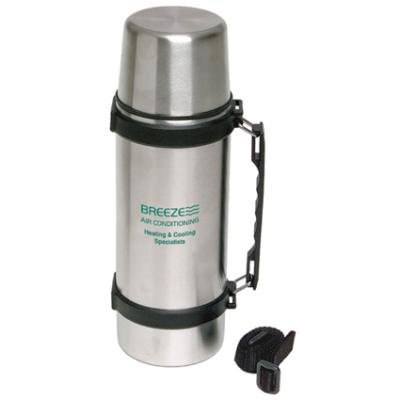 Picture of Riviera 1 Litre Flask