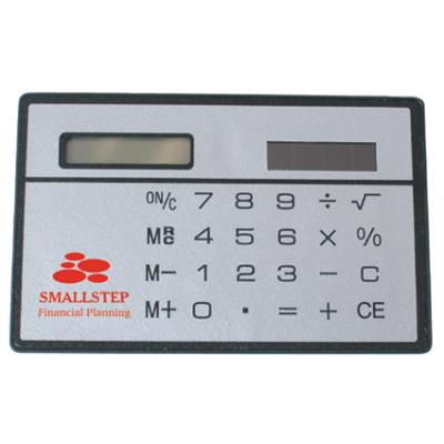 Picture of Credit Card Calculator