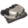 Vista Sports Binoculars