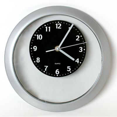 Picture of Advertiser Wall Clock
