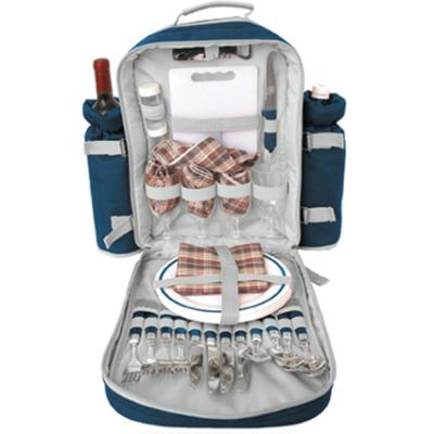 Picture of Expeditioner Four Person Picnic Set