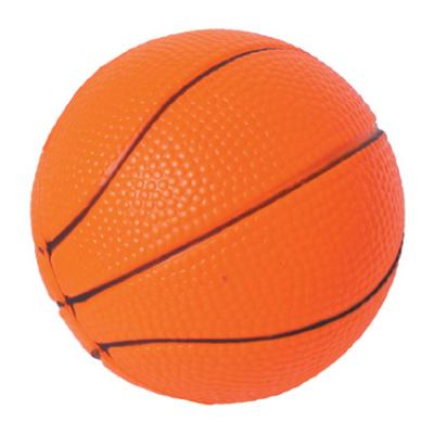 Picture of Stress Basketball