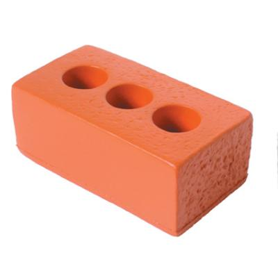 Picture of Stress Brick