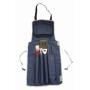 Al Fresco BBQ Apron Set