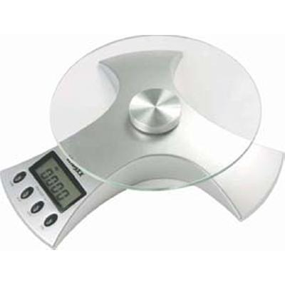 Picture of Balance Kitchen Scale