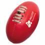 Mini Football - Red or Yellow