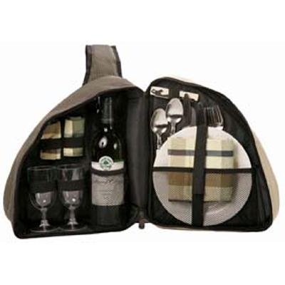 Picture of Trek Two Person Picnic Set