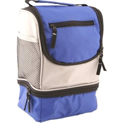Picture of Lunchbox Cooler Bag