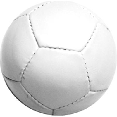 Picture of Mini Soccer Ball