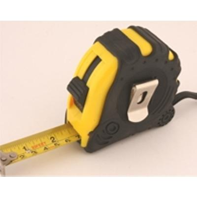 Picture of 5M Tradesman Tape Measure