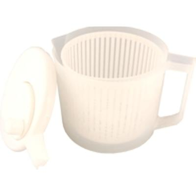 Picture of Carousel Salad Spinner