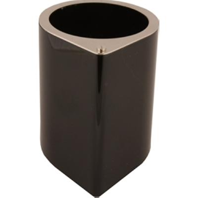 Picture of Ebony Pen Holder