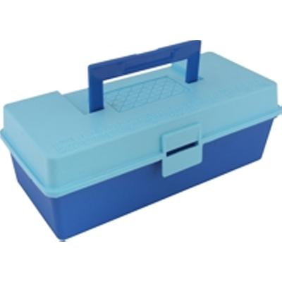 Picture of Fisher Tool Box