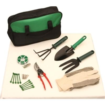 Picture of Gardener Tool Kit