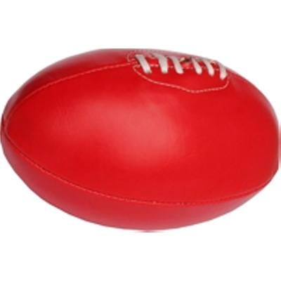 Picture of MEDIUM/LARGE Inflatable Football
