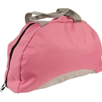 Picture of Pinky Carry Bag