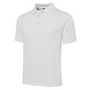 JBs Cotton Jersey Polo