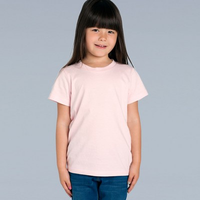 Picture of Kids/Youth Tee