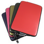 Laptop Sleeve with PU