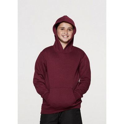 Picture of Kids Botany Hoodies