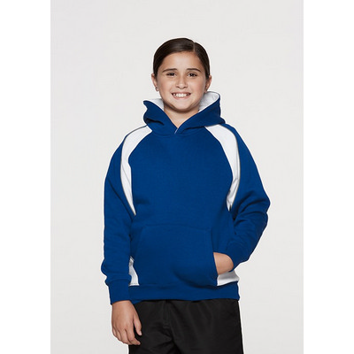 Picture of Kids Huxley Hoodies