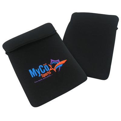 Picture of iPad Sleeve with Flap