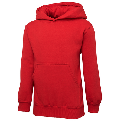 Picture of JBs Kids Fleecy Hoodie