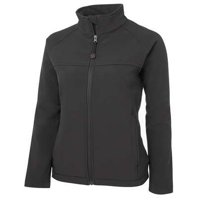 Picture of JBs Ladies Layer Jacket