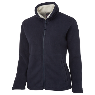 Picture of JBs Ladies Shepherd Jacket