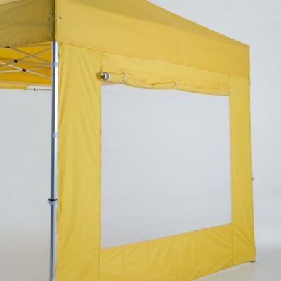 Picture of ACCESSORIES - 3M PVC WINDOW