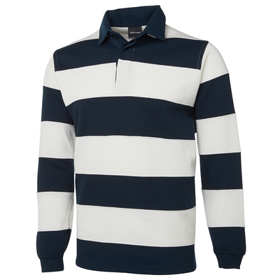 Picture of JBs Rugby Striped