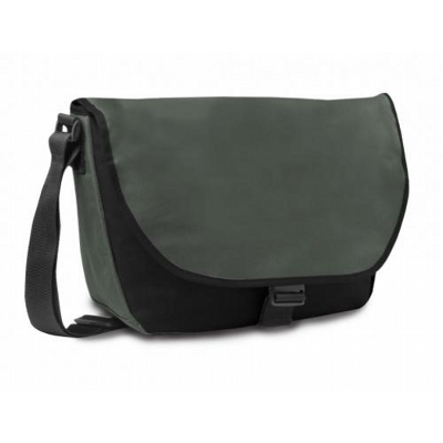 Picture of Soho Basic Satchel Charcoal
