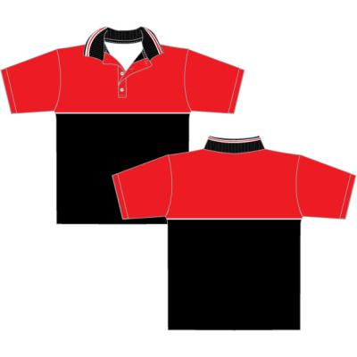 Picture of Plain Polos