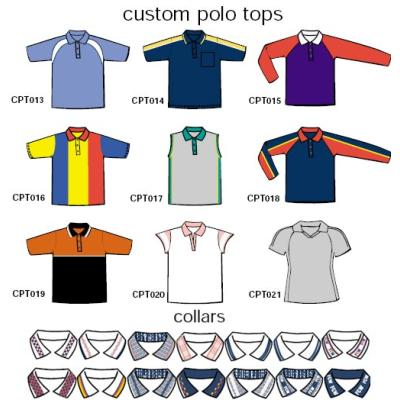 Picture of Polo: