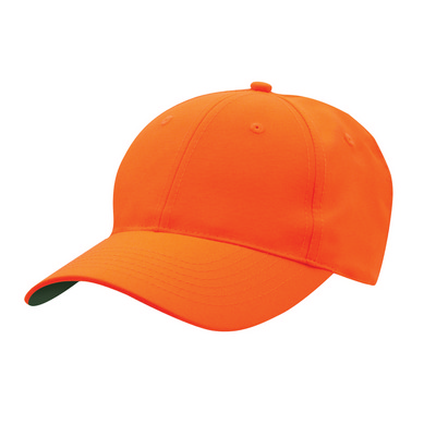 Picture of Hi vis cap